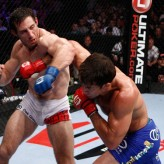 UFC Fight Night 31(主赛、副赛)