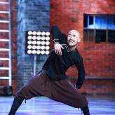 蒙古舞,《中国好舞蹈》的亮点