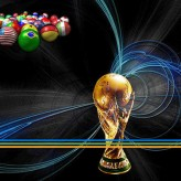 准备看球,谈谈2014世界杯揭幕战