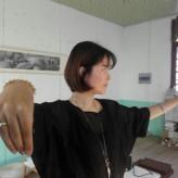 健康中国,新的《太极拳养生课程》来了……